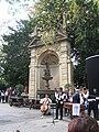 Pražský hrad (15).jpg