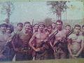 Prabowo in East Timor.jpg