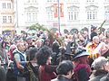 Prague, Czech Republic, April 2016 - 534.jpg
