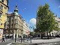 Praha, Staré Město, křižovatka ulic.jpg
