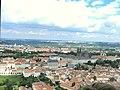 Praha z petřínské rozhledny - panoramio (37).jpg