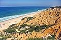 Praia da Galé-Fontainhas - Portugal (50161169178).jpg