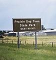 Prairie Dog Town State Park - Montana - 2013-07-07.jpg