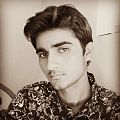 Prakash rajotiya.jpg