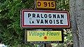 Pralognan-la-Vanoise panneau (5).jpg