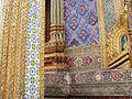 Prasat Phra Thep Bidorn wall art.jpg