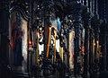 Pravoslavna svetlost.jpg