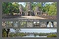 Preah Khan (Angkor) (6833105950).jpg