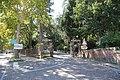 Predappio, parco pubblico (02).jpg