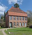 Preetz Klosterhof 15 Konventualinnenhaus.jpg