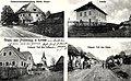 Preitenegg, Correspondenz-Karte, Lavanttal, Kärnten.jpg