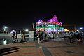 Prem Mandir - Vrindaban 2013-02-22 4823.JPG