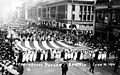 Preparedness Day parade, June 10, 1916 (SEATTLE 1906).jpg