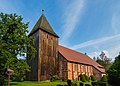 Prerow Seemannskirche 06.jpg