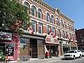 Prescott, Ontario (7884444262).jpg