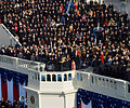 President Obama Swearing-In Ceremony.jpg