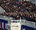 President Obama Swearing-In Ceremony.jpg
