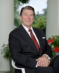 https://upload.wikimedia.org/wikipedia/commons/thumb/a/a0/President_Reagan_posing_outside_the_oval_office_1983.jpg/200px-President_Reagan_posing_outside_the_oval_office_1983.jpg