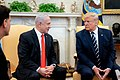 President Trump Meets with Israeli Prime Minister Benjamin Netanyahu (49452698722).jpg