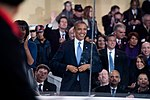 President cheers on performers at 57th Inaugural Parade 130121-Z-QU230-275.jpg