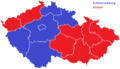 Presidential Results 2013 - First Round.png