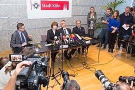 Pressekonferenz Rathaus Köln zu den Vorgängen in der Silvesternacht 2015-16-5774.jpg