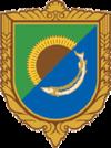 Priazov.png