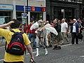 Pride London 2002 01.JPG