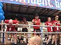 Pride London 2005 066.JPG