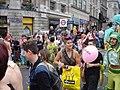 Pride London 2005 071.JPG
