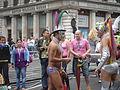 Pride London 2007 123.JPG