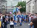 Pride London 2008 120.JPG