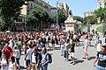 Pride Marseille, July 4, 2015, LGBT parade (19261095208).jpg