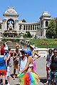 Pride Marseille, July 4, 2015, LGBT parade (19422586946).jpg