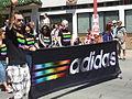 Pride parade, Portland, Oregon (2015) - 009.JPG
