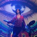 Primal Scream performing Screamadelica live in Paradiso, Amsterdam Still watching you (6128492092).jpg