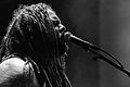 Primitive Man @ Roadburn 2015 03.jpg