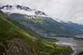 Prince William Sound, Alaska LCCN2010630786.tif