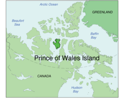 Prince of Wales Island.png