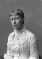 Princess Victoria of Hesse and by Rhine.png