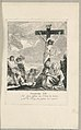 Print, Via Crucis - Station XII, The Crucifixion, ca. 1749 (CH 18328465).jpg