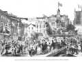 Printː Newly elected MP entering Kingston upon Thames, 1826.png
