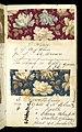 Printer's Sample Book, No. 19 Wood Colors Nov. 1882, 1882 (CH 18575281-8).jpg