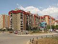 Pristina apartment house.jpg