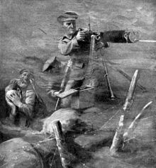 Private John Lynn VC drawing.jpg