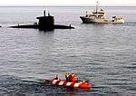 Priz (AS-34) in emergency rescue team of Northern Fleet 02.jpg