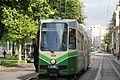 Probefahrt Linie 4 5 am 22. April 2014 (13964044361).jpg