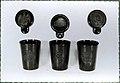 Productos fabricados en baquelita por la empresa Niessen en Errenteria (Gipuzkoa)-9.jpg
