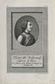 Profile portrait of Peter III of Russia (engraving).jpg