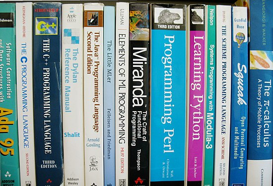 Programming language textbooks.jpg